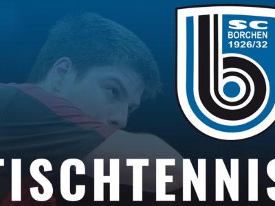 DJK Delbrück IV – SC Borchen